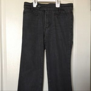 Womens Anthropologie Jeans Size 4